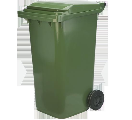 60 L bacs à ordures bas/hauts,80 L bacs à ordures bas/hauts,MGB-PRO 120LT bac à ordures,MGB-PRO 140LT bac à ordures,MGB-PRO 180LT bac à ordures,MGB-PRO 240LT bac à ordures,240LT bac à ordures,360LT bac à ordures